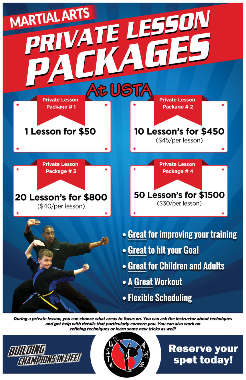 Private Classes Packages