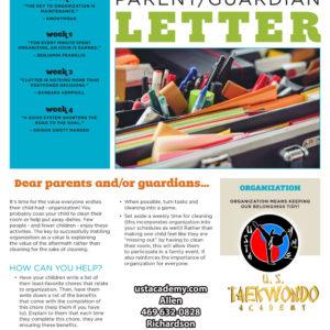 Newsletter – July 2020